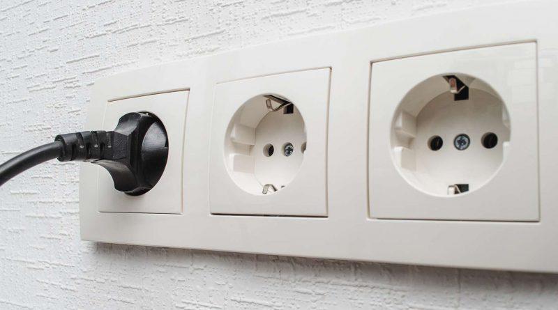Comment choisir vos prises électriques